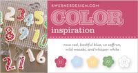 101508-colorinspiration