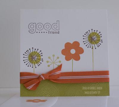 GoodFriend4