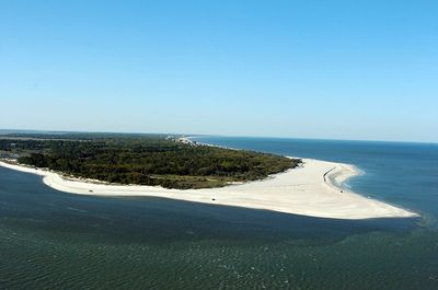 Aerial_view_of_amelia_island_beaches