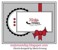 Mojo178Sketch