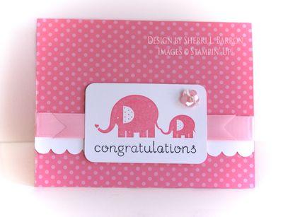 Congrats_pink