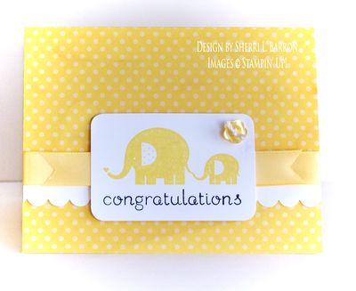Congrats_yel