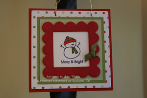 Merrybright_ornament_by_a_ward