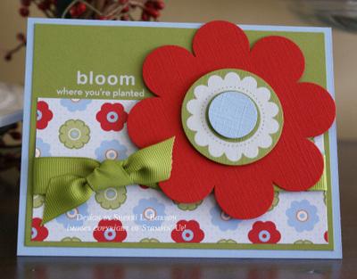 Die_cut_blooms_2