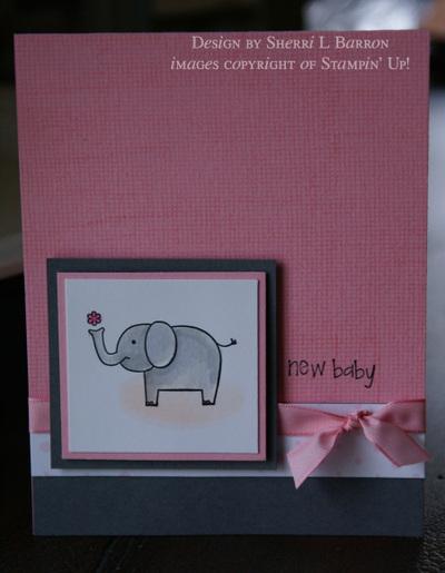 Just_celebrate_elephant
