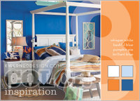 050708colorinspiration8